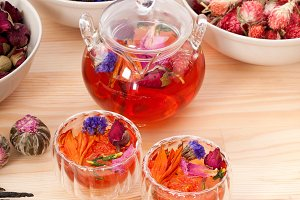 herbal floral tea 04.jpg