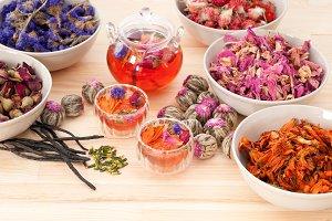 herbal floral tea 06.jpg