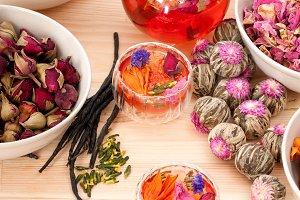 herbal floral tea 08.jpg