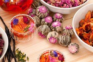 herbal floral tea 09.jpg