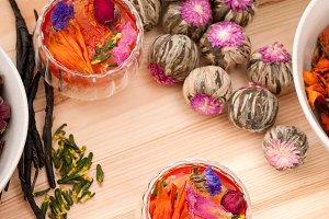 herbal floral tea 10.jpg