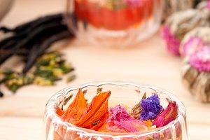 herbal floral tea 12.jpg