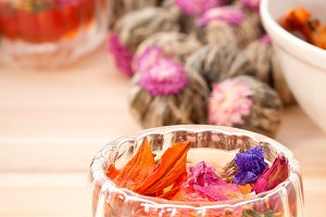 herbal floral tea 13.jpg