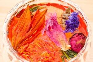 herbal floral tea 15.jpg