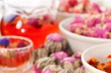 herbal floral tea 14.jpg