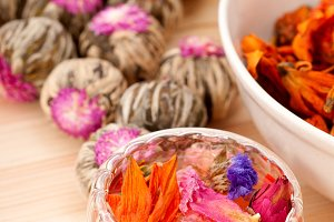 herbal floral tea 16.jpg