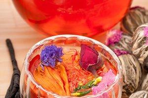 herbal floral tea 17.jpg