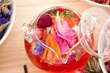 herbal floral tea 19.jpg