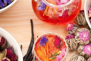herbal floral tea 18.jpg