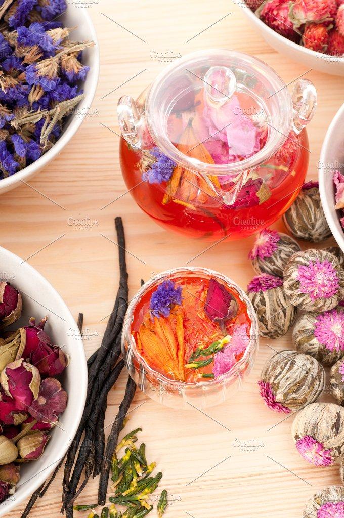 herbal floral tea 18.jpg - Food & Drink