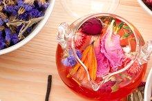 herbal floral tea 20.jpg