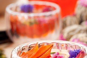 herbal floral tea 21.jpg