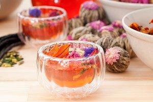 herbal floral tea 22.jpg