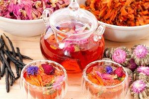 herbal floral tea 25.jpg