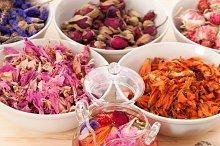 herbal floral tea 23.jpg