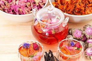 herbal floral tea 24.jpg