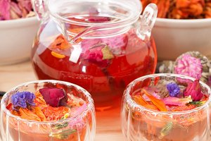herbal floral tea 26.jpg