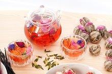 herbal floral tea 27.jpg
