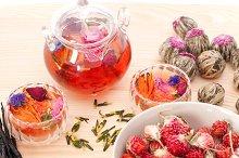 herbal floral tea 28.jpg