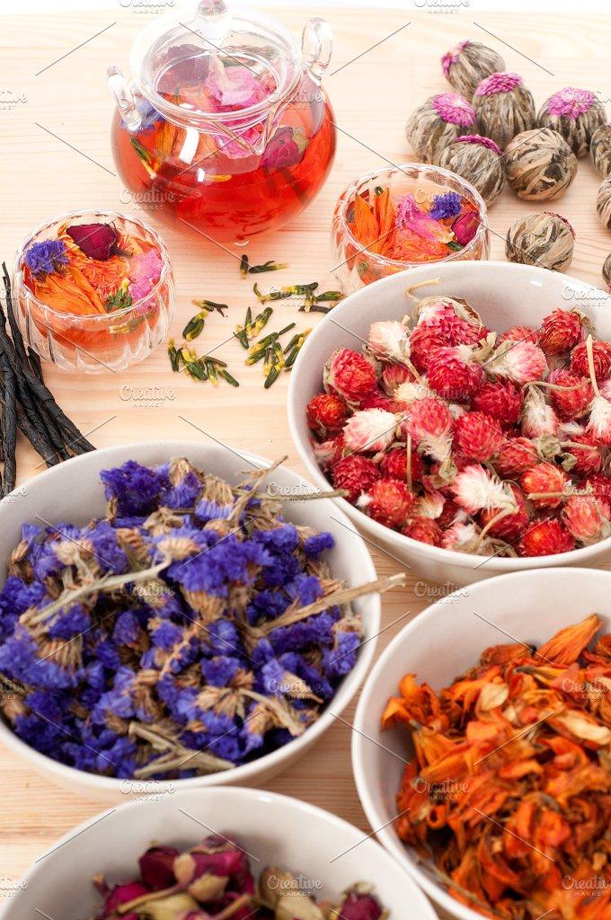 herbal floral tea 28.jpg - Food & Drink