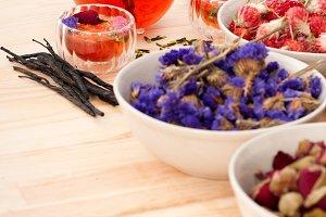 herbal floral tea 29.jpg