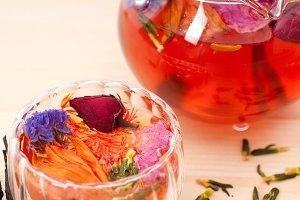 herbal floral tea 30.jpg