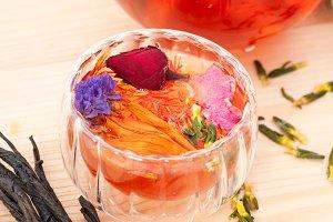 herbal floral tea 31.jpg