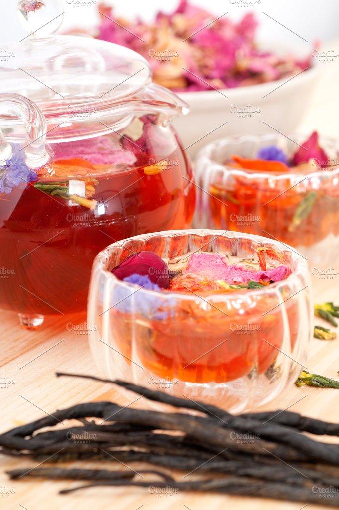 herbal floral tea 32.jpg - Food & Drink