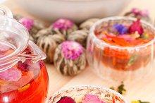 herbal floral tea 33.jpg