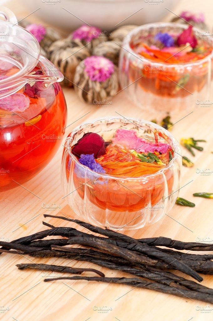 herbal floral tea 33.jpg - Food & Drink