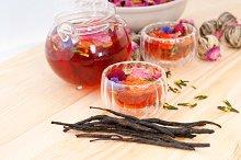 herbal floral tea 35.jpg
