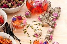 herbal floral tea 37.jpg