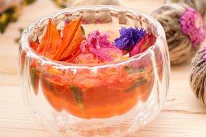herbal floral tea 38.jpg