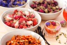 herbal floral tea 39.jpg