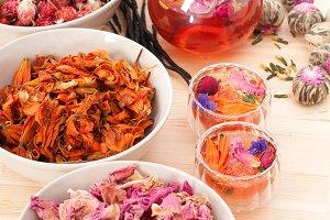herbal floral tea 40.jpg