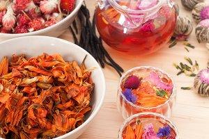 herbal floral tea 41.jpg
