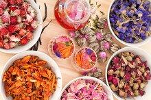 herbal floral tea 42.jpg