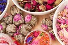 herbal floral tea 43.jpg