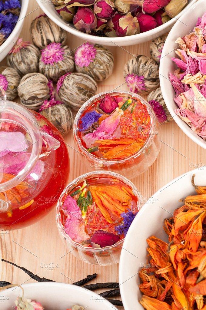 herbal floral tea 43.jpg - Food & Drink