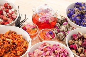 herbal floral tea 44.jpg