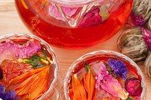 herbal floral tea 45.jpg