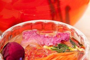 herbal floral tea 47.jpg