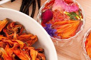 herbal floral tea 46.jpg
