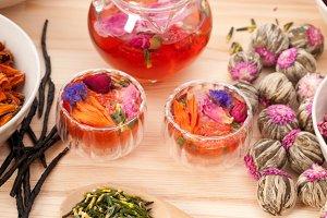 herbal floral tea 49.jpg