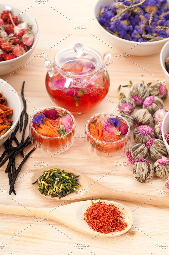 herbal floral tea 49.jpg - Food & Drink