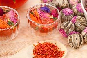 herbal floral tea 50.jpg