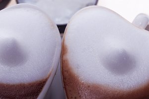 heart shaped cups of coffe16.jpg