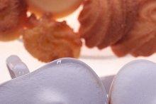 heart shaped cups of coffe 03.jpg