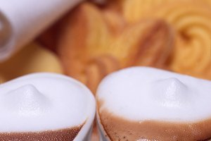 heart shaped cups of coffe02.jpg