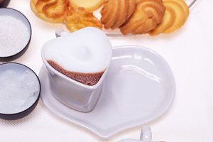 heart shaped cups of coffe05.jpg